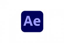Adobe After Effects 2020 v17.7.0.45 直装破解版(win+Mac)注:本版为2020最终版-PM毛计算机技术交流网
