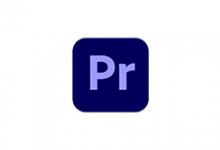 Adobe Premiere Pro 2020 14.9.0.52 直装破解版(win+Mac)注:本版是2020最终版-PM毛计算机技术交流网
