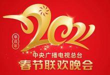 2021年中央广播电视总台春节联欢晚会H265版HD4K国语中字-PM毛计算机技术交流网