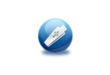 Ventoy v1.0.35 U盘系统启动盘引导制作工具-PM毛计算机技术交流网