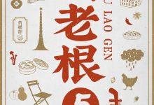 《刘老根5》 40集 全集1080P 免费下载(2022年1月20日首发更新)-PM毛计算机技术交流网