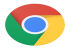 Chrome 91.0.4472.120 Stable for Android-PM毛计算机技术交流网