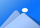 图库 (快图浏览) QuickPic Mod 8.5.6 正式版-PM毛计算机技术交流网