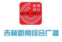吉林广播电视台新闻综合广播 广播剧《请愿》-六饼哥精品资源分享站