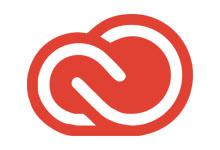 Adobe 2022 Mac 大师版 占位-六饼哥精品资源分享站